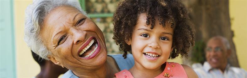 When Should Children Have Their First Dental Visit
